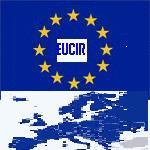 EUCIR 21