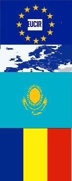 KAZAKHSTAN PRESIDENTIAL ELECTIONS 2011. EUROPEAN MONITORING MISSION.