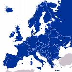 European Council on International Relations – EUCIR