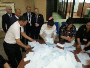counting-every-vote-on-kazakhstani-presidential-elections-2015
