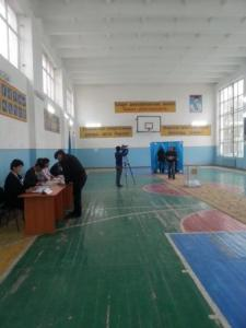 turkestan-election-committee