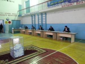 voting-in-uzbek-regions